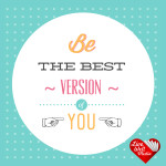 Positive Affirmations and Inspirational Quotes